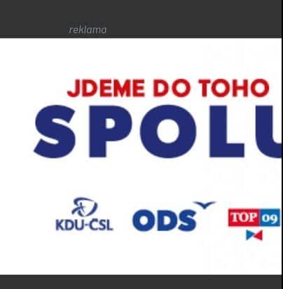 Banner SPOLU 2